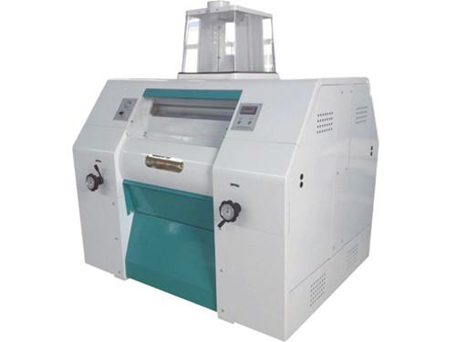 FMFQ气压复式磨粉机