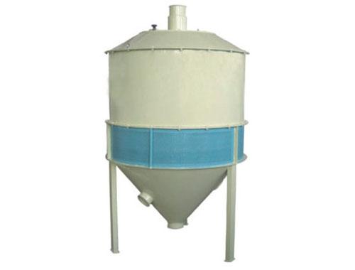 TXFL系列吸风分离器